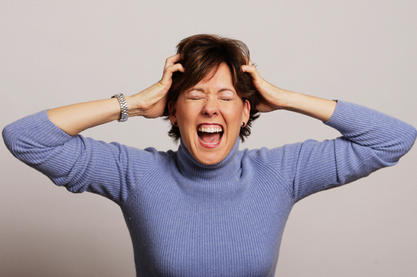 stress-busting-tips-for-mom