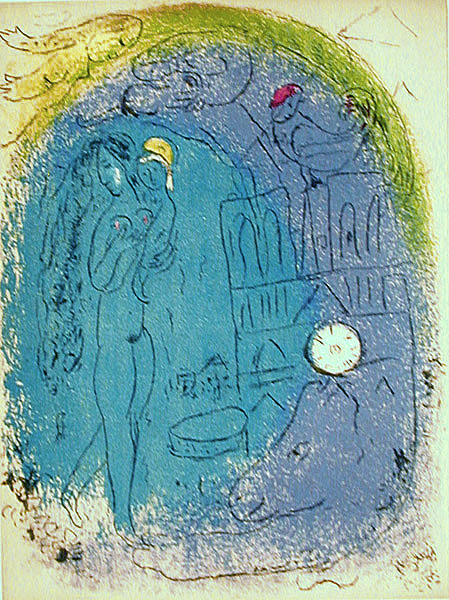 Chagall_Mother_Notre_Dame52