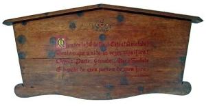 guilhermedealmeida-toriba