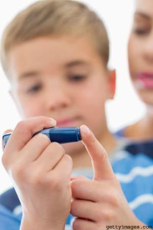 diabetic-child450x300