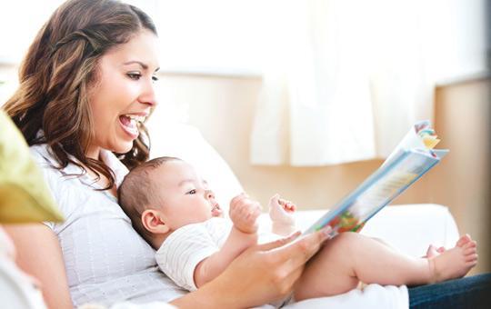 reading_baby