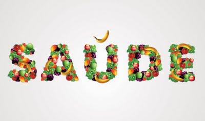 habitos-saudaveis-alimentares