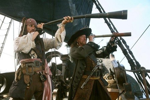 Jack-and-Barbossa-pirates-of-the-caribbean-30769540-500-334