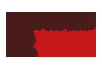 logo-contra-pedofilia-2