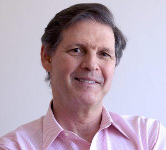 Dr Roberto Cooper